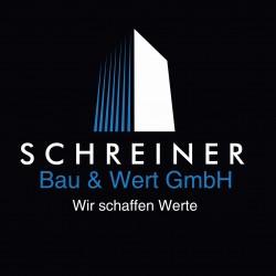 Schreiner Bau und Wert GmbH