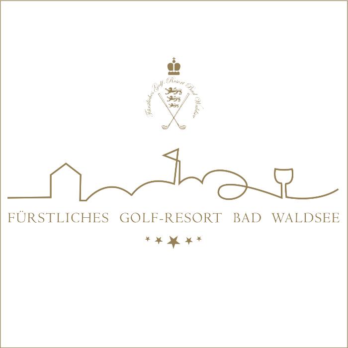Bild zu Fürstliches GOLF-RESORT Bad Waldsee in Bad Waldsee