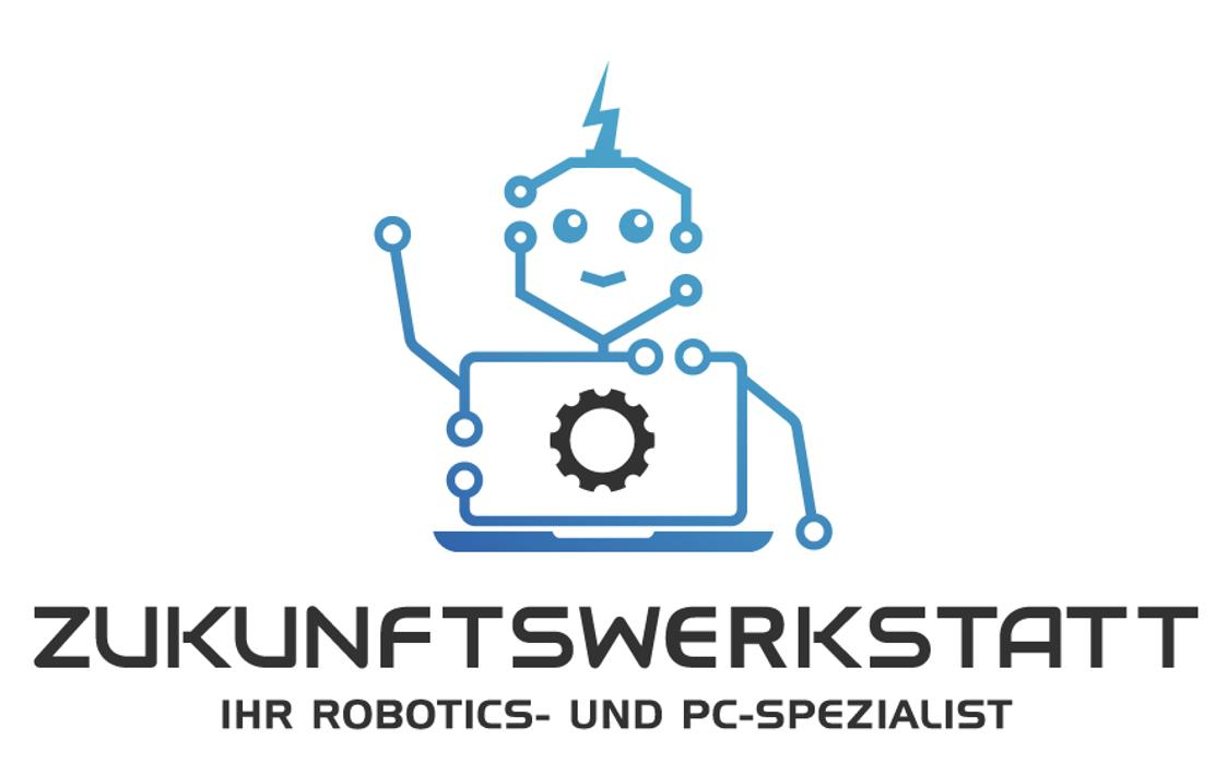 Bild zu Zukunftswerkstatt Pforzheim/PC-Spezialist in Pforzheim