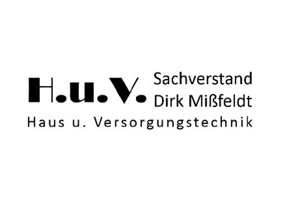 Bild zu HuV-Sachverstand Dirk Mißfeldt in Bad Honnef