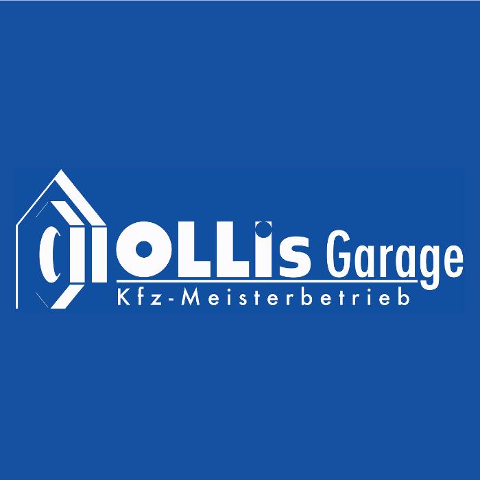 Bild zu OLLIs Garage in Neu Isenburg