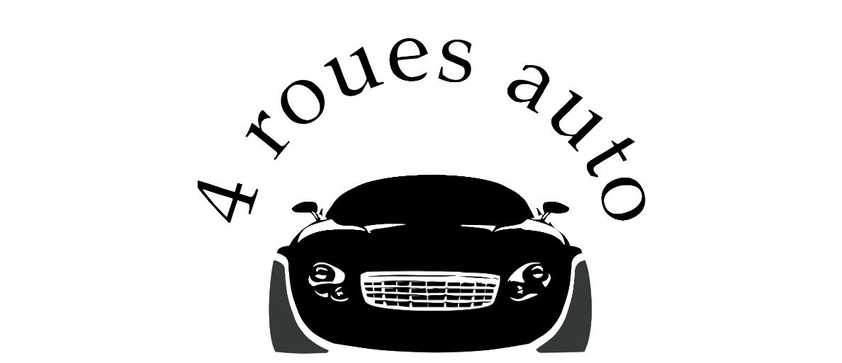 4 roues auto entreprise de nettoyage