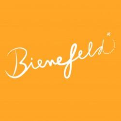 Hotel - Restaurant Bienefeld