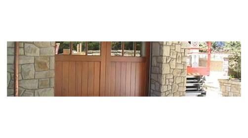 Image 8 | Overhead Door Company of Portland