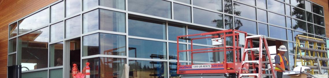 Image 5 | Overhead Door Company of Portland