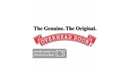 Image 9 | Overhead Door Company of Portland