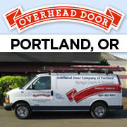 Image 2 | Overhead Door Company of Portland