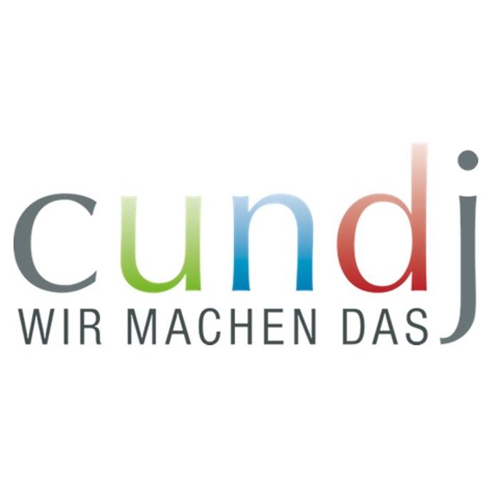 Bild zu C & J Touristik-, Dienstleistungs- und Veranstaltungs GmbH in Münzenberg