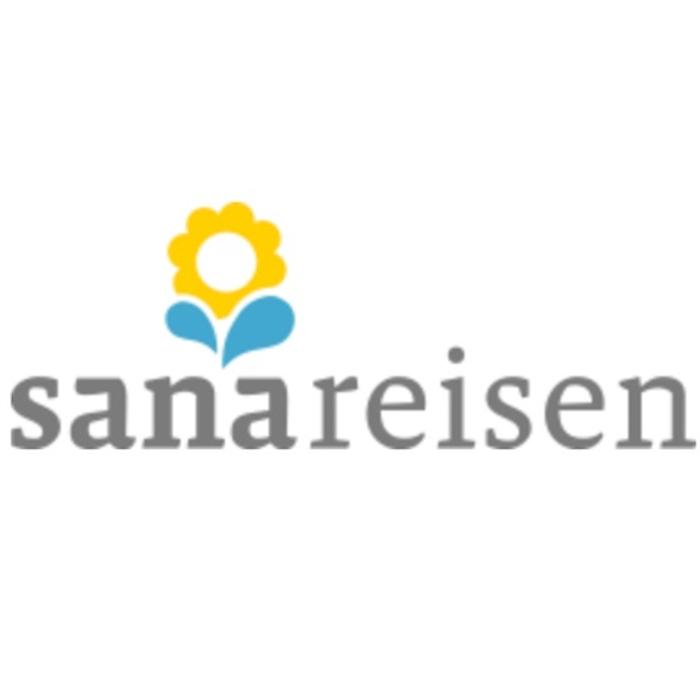 Bild zu Sana Reisen Reiseveranstalter in Münzenberg