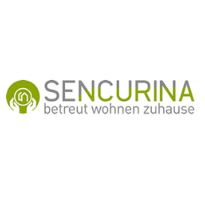 Bild zu SENCURINA HANAU Fam. Wild Senioren-Assistenz in Niederdorfelden