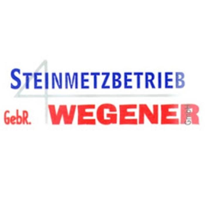 Bild zu Gebr. Wegener GmbH Steinmetz in Bruchköbel