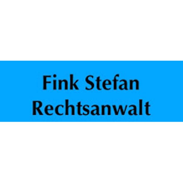 Bild zu Fink Stefan Rechtsanwalt in Bad Vilbel