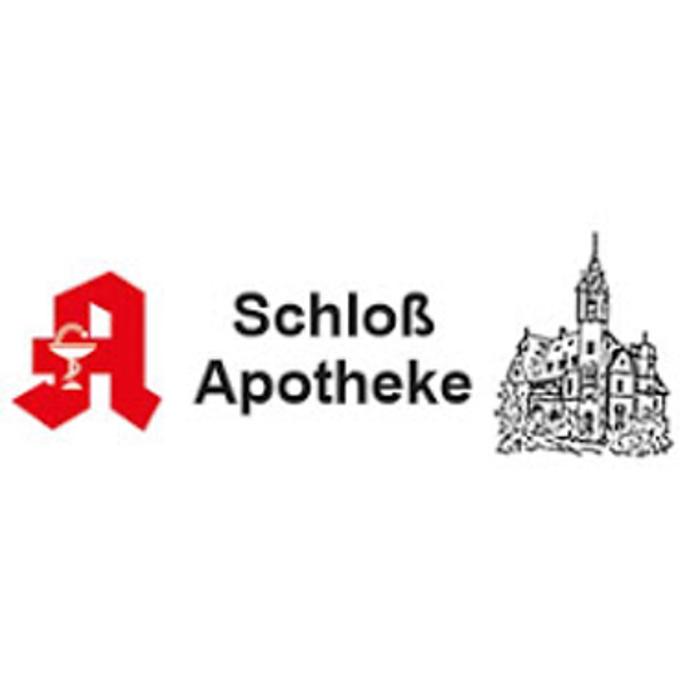 Bild zu Schloß Apotheke am Ärztehaus Silke Fehl in Schöneck in Hessen