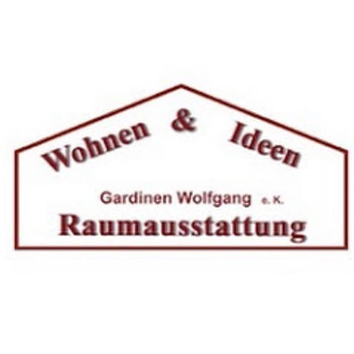 Bild zu Gardinen Wolfgang e. K. in Somborn Gemeinde Freigericht
