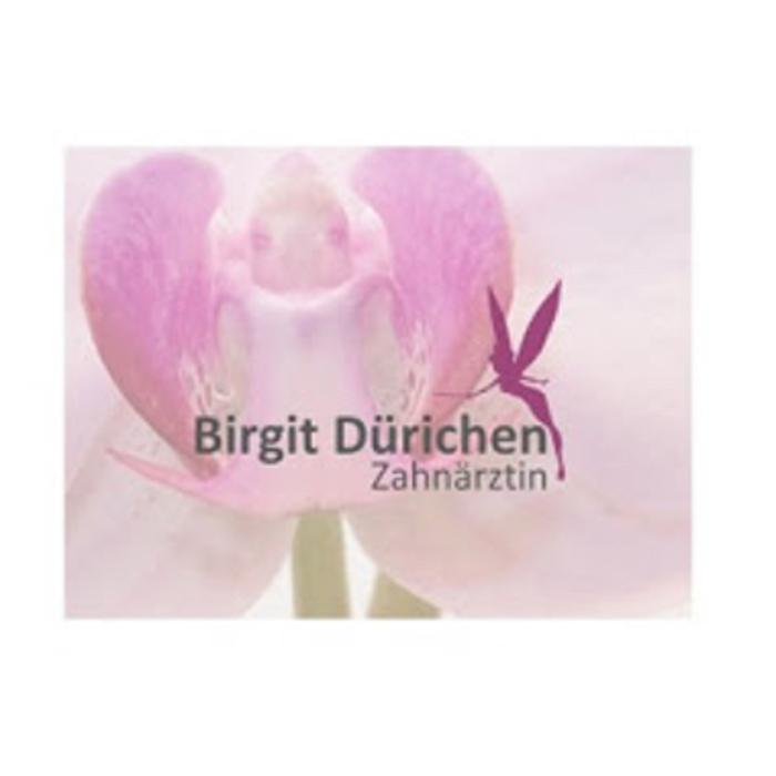 Bild zu Birgit Dürichen Zahnarztpraxis in Maintal