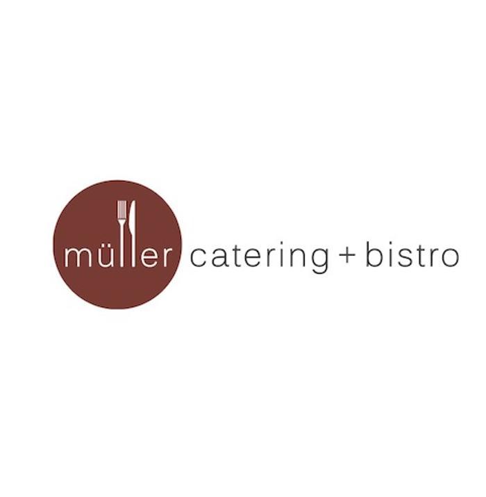 Bild zu Müller Catering & Bistro Inh. Markus Müller in Hanau