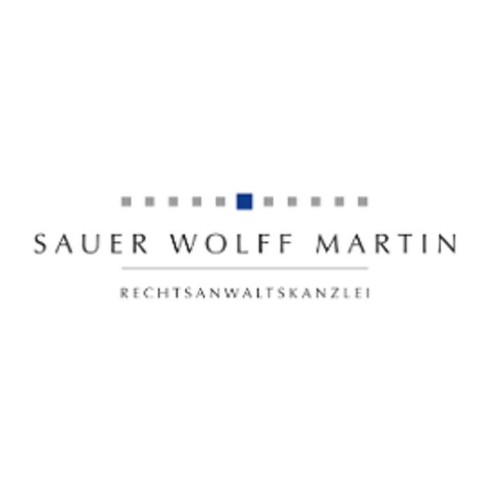 Bild zu Sauer Wolff Martin Rechtsanwälte in Hammersbach in Hessen