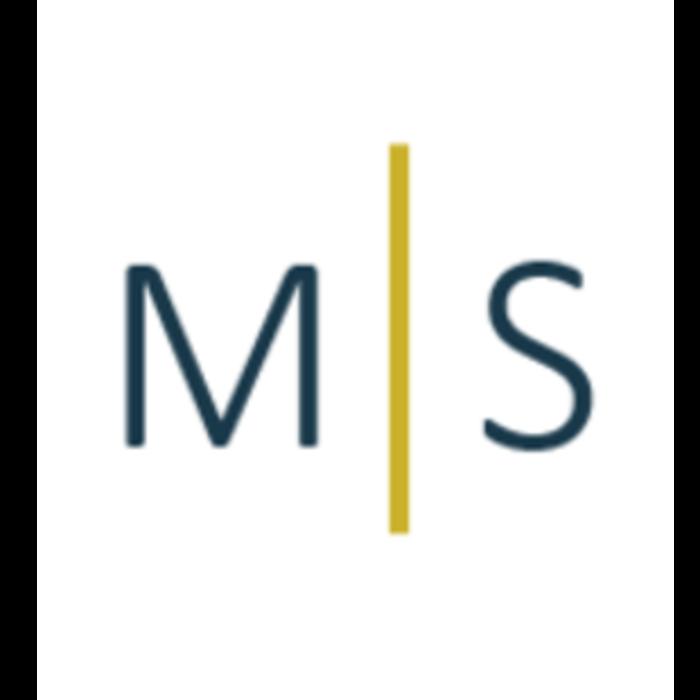 Bild zu Müller Rechtsanwaltsgesellschaft mbH in München