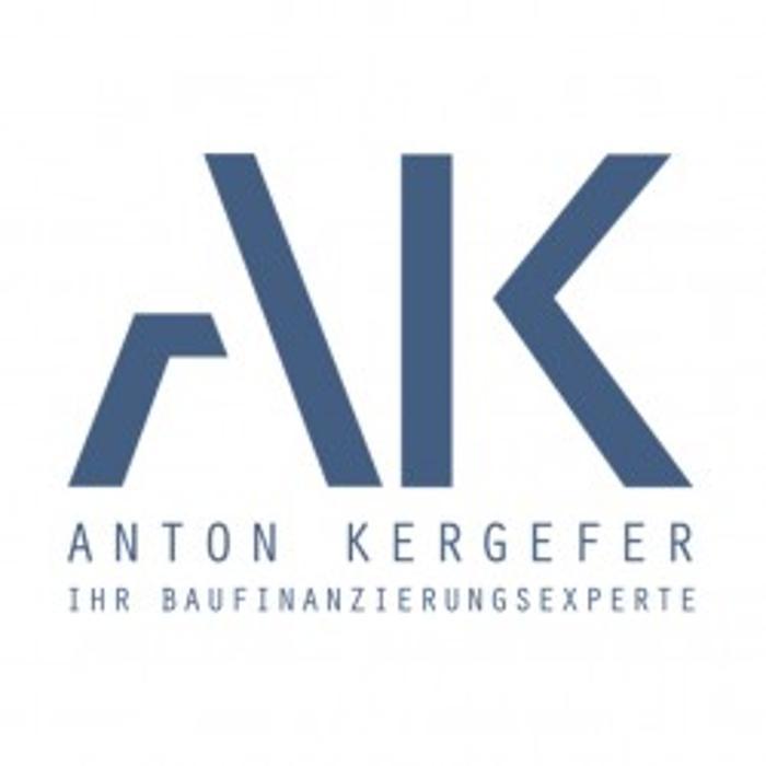 Bild zu Anton Kergefer Baufinanzierung in Solms