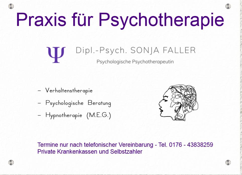 Bild zu Praxis für Psychotherapie Kettwig in Essen
