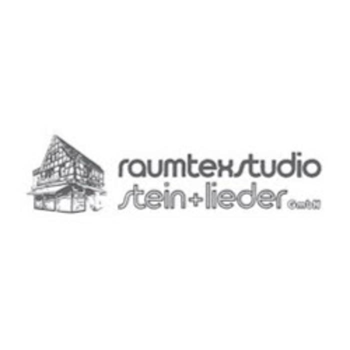 Bild zu Raumtexstudio Stein + Lieder GmbH in Wächtersbach