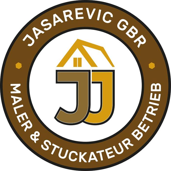 Bild zu Malermeisterbetrieb Jasarevic GbR in München