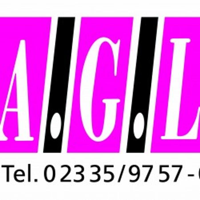 Bild zu A.G.L GmbH in Wetter an der Ruhr