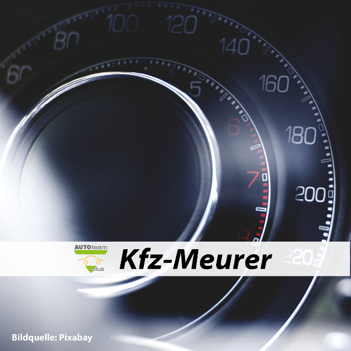 Bild zu Kfz-Meurer in Alpen