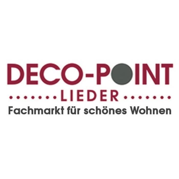 Bild zu Deco-Point Fachmarkt für schönes Wohnen in Wächtersbach