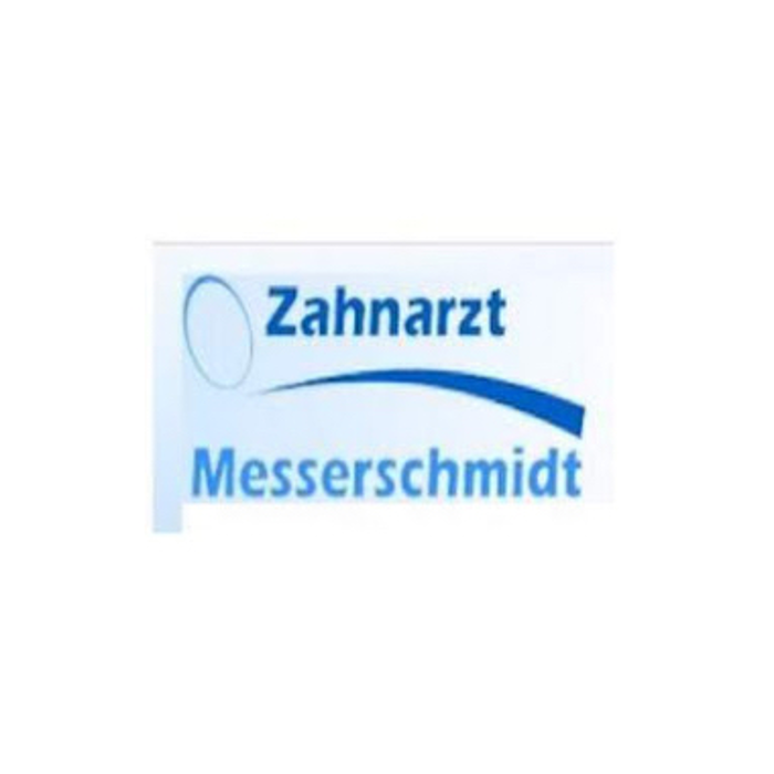 Bild zu Ralf Messerschmidt Zahnarzt in Friedberg in Hessen