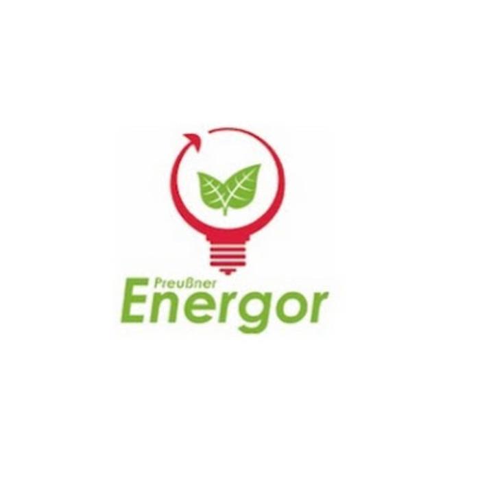 Bild zu Energor GmbH Entsorgungsbetrieb für Speisereste in Friedberg in Hessen