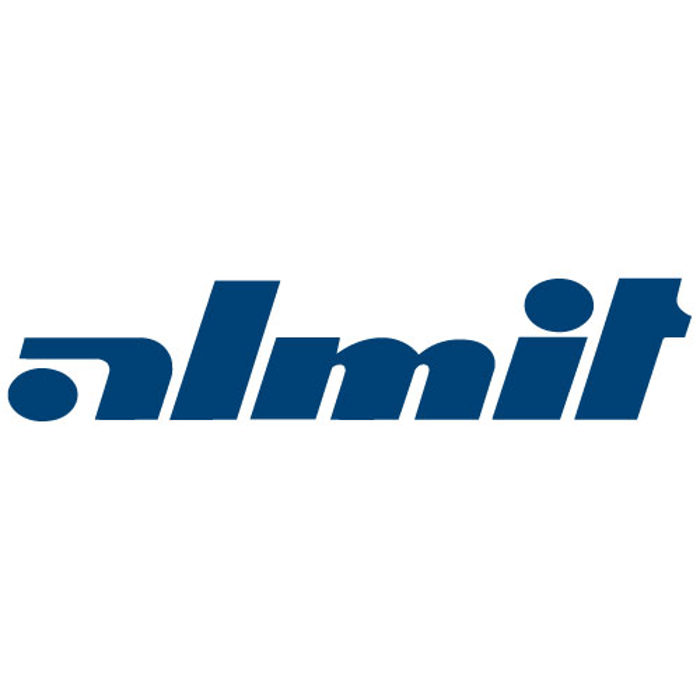 Bild zu Almit GmbH Lotdraht Lotpaste in Michelstadt