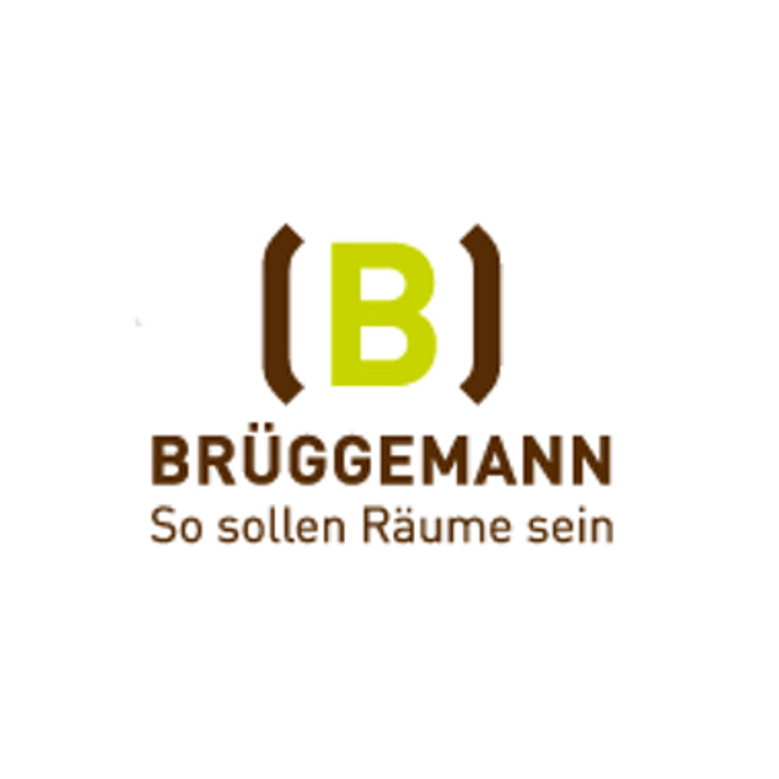 Bild zu Brüggemann Innenausbau GmbH in Hanau