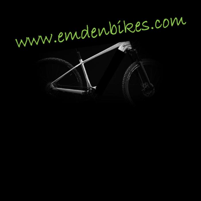 Bild zu Emdenbikes in Emden Stadt