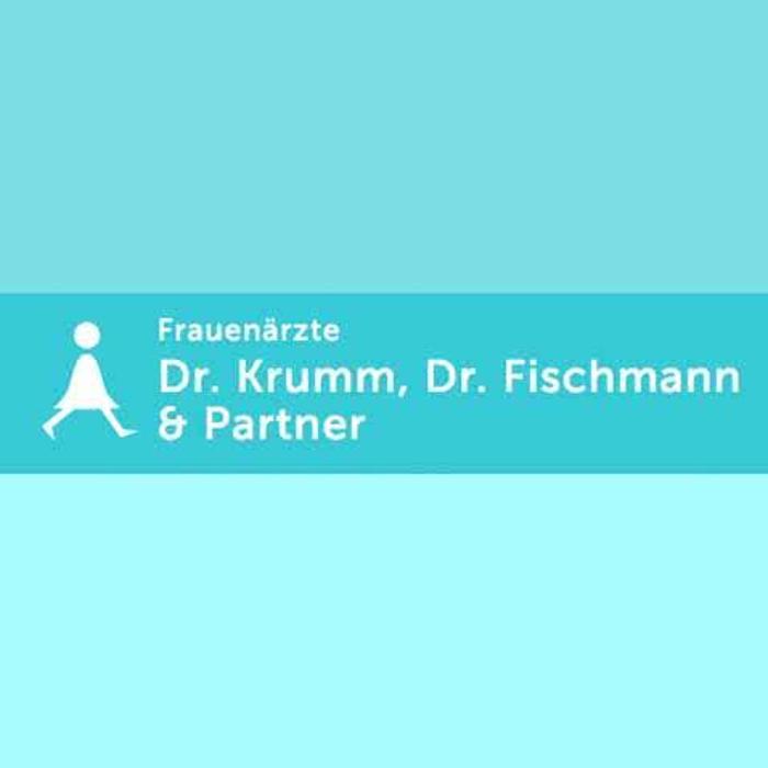 Bild zu Frauenärzte Dr. Krumm, Dr. Fischmann & Partner in Offenbach am Main