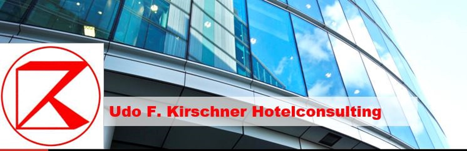 Kirschner Hotelconsulting