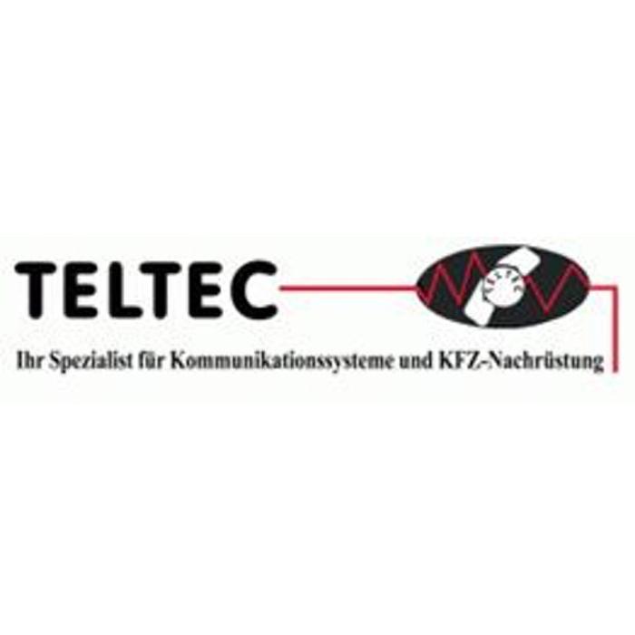 Bild zu TELTEC Ihr Spezialist für Kommunikationssysteme u. KFZ-Nachrüstungen in Hanau