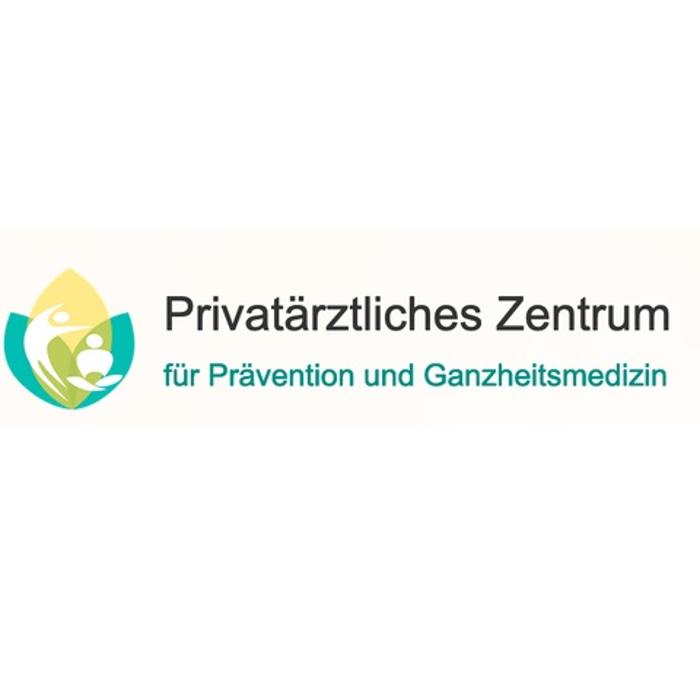Bild zu Privatärztliches Zentrum für Prävention & Ganzheitsmedizin Dres. Spichalsky, Kühle, Döring in Friedberg in Hessen