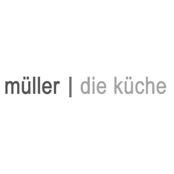 Bild zu Müller die Küche GmbH in Leipzig