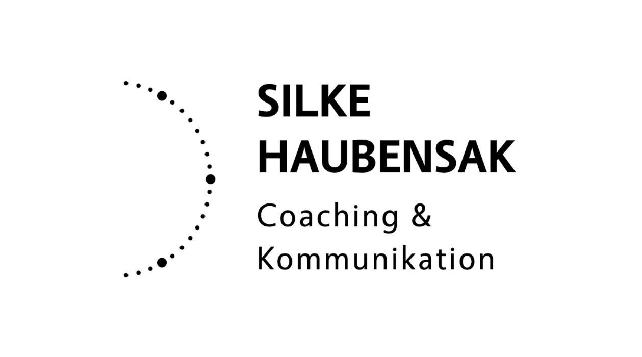 Bild zu Silke Haubensak Coaching & Kommunikation in Gröbenzell