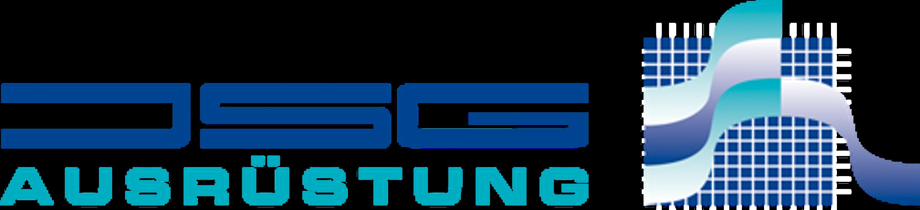 Bild zu JSG Ausrüstung GmbH Jens Schwarzmannseder in Widdern
