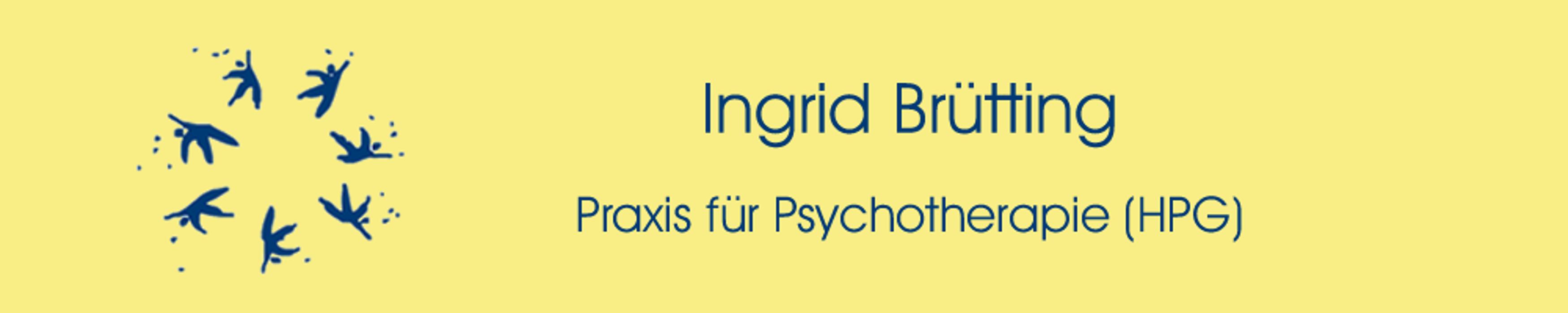 Bild zu Praxis für Psychotherapie und Entspannung in Tiefenbach Kreis Landshut