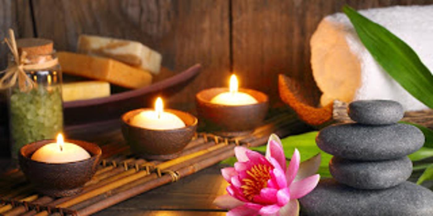 Bild zu Shun Tian Zhu Massage in Euskirchen