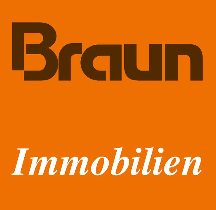 Bild zu Braun Immobilien in Villingen Schwenningen