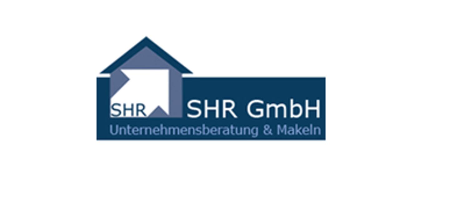 Bild zu SHR Unternehmensberatung & Makeln GmbH in Glinde Kreis Stormarn