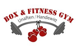Box & Fitness Gym