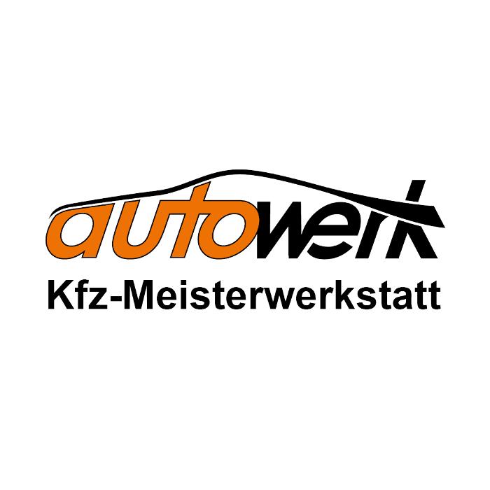 Bild zu autowerk G+K GmbH & Co. KG in Düsseldorf