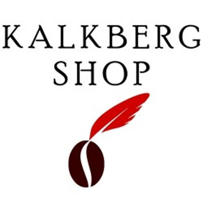 Bild zu Kalkberg Betriebe UG in Bad Segeberg
