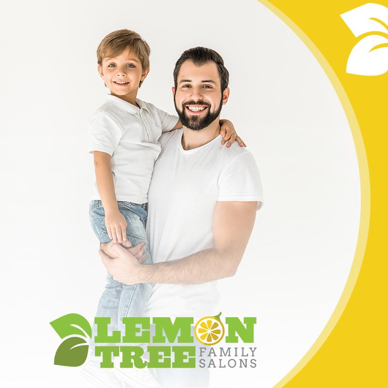 Lemon Tree Hair Salon Islip
