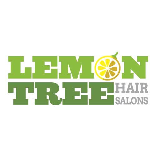 Lemon Tree Hair Salon Sayville